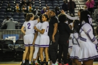 Gallery: Girls Basketball Roosevelt @ Garfield